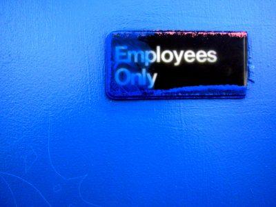 10 Ingenious Employee Incentives
