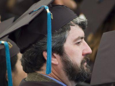 recent grads