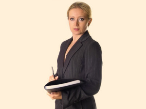 Are You Objective During The Interview Process?