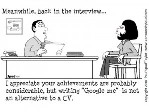 Are you Hiring Candidates with Soft Skills?