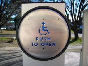 push-to-open-300x225