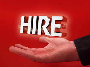 """Who """"owns"""" a job candidate – the employer or recruiter?"""