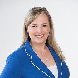 Julie Labrie