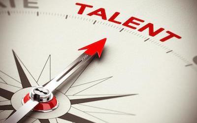top talent
