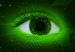 cyber eye small