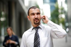 Help. My old-school boss does not believe in stress leave