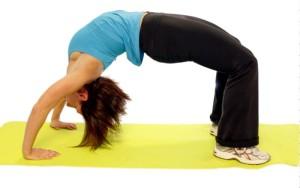 EMERGING HR TREND: Business Case for Yoga and Meditation