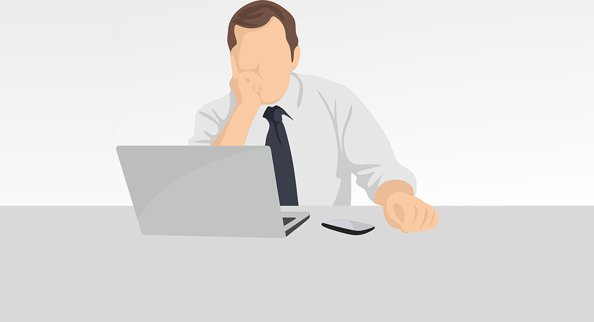 How to deal with hiring remorse