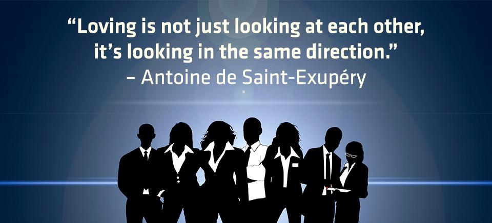 Antoine-de-Saint-Exupery