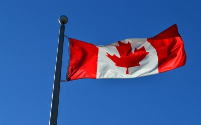 canadian bilingualism