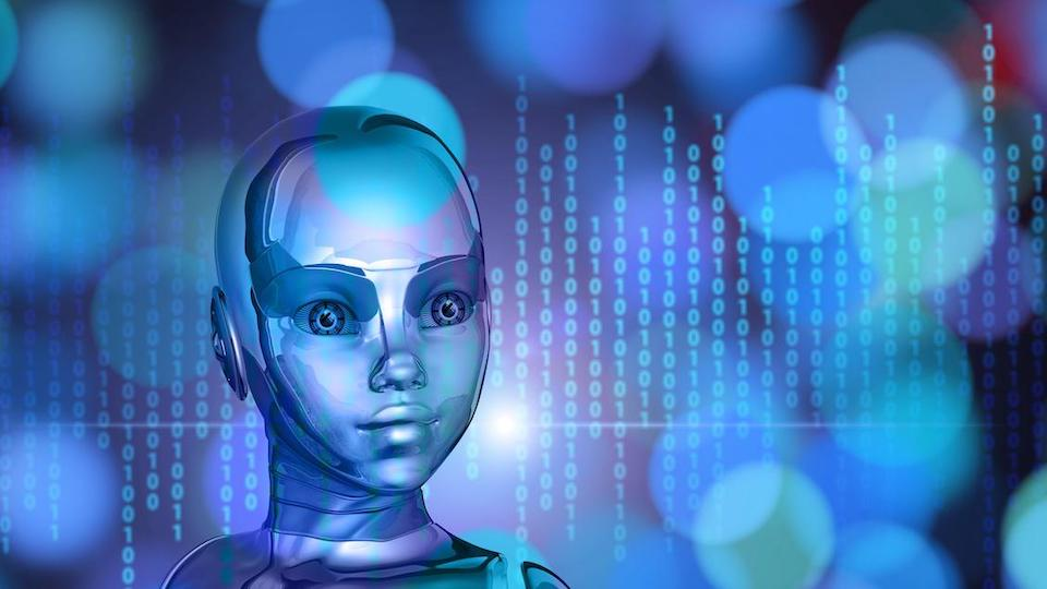 Artificial-Intelligence-and-HR-What-we-need-to-know-right-now