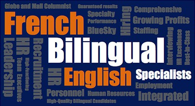 bilingual hires